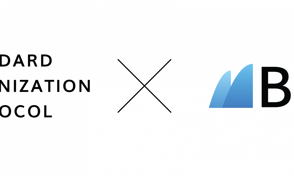 BitMax.io [BTMX.com] Announces Listing of Standard Tokenization Protocol [STPT] thumbnail