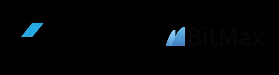 BitMax.io [BTMX.com] Announces Listing of Standard Tokenization Protocol [STPT]
