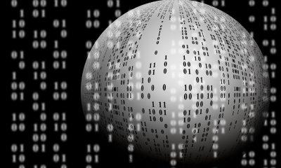 "Binance's CZ announces ""anti-fraud system"" as community praises Bitrue's management during hack"