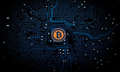 Fungibility not absolute, Bitcoin's pseudonymous transactions allowed govt. to be comfortable