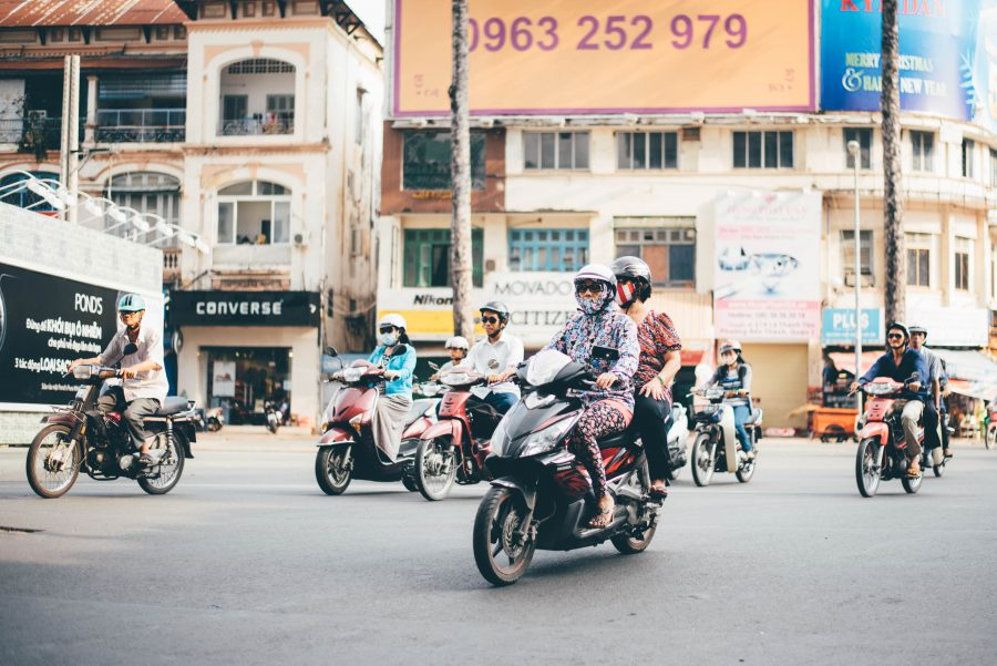 Bitcoin [BTC] bullish swing shows positive signs in growing East Asian market, finds report