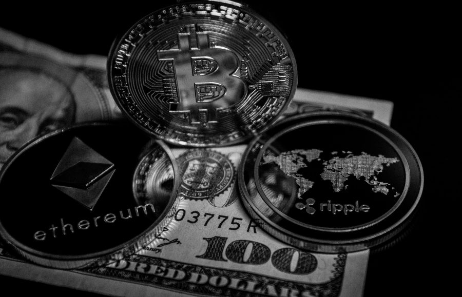 Bitcoin [BTC]: 1 Satoshi is now valued more than three fiat economies