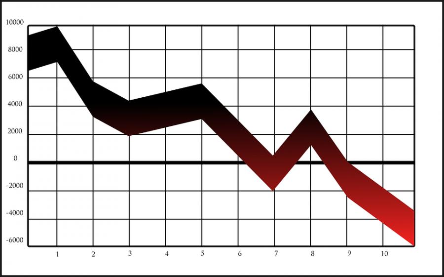 BLOC.MONEY (BLOC) Hits Market Cap of $48,635.00