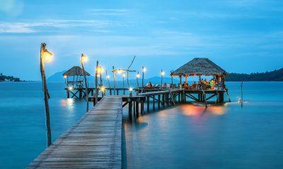 Florida Resort city to pay $600k worth BTC in ransom to retrieve stolen data