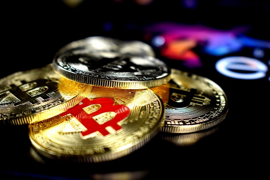 """Bitcoin [BTC] """"supply shock"""" ahead, scaling progressing rapidly, says VC"""