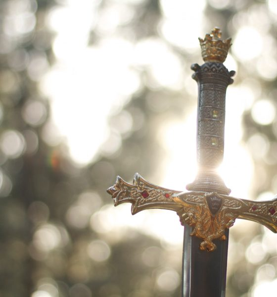 Facebook's cryptocurrency Libra is a double edged-sword, but will benefit Bitcoin [BTC], says Caitlin Long