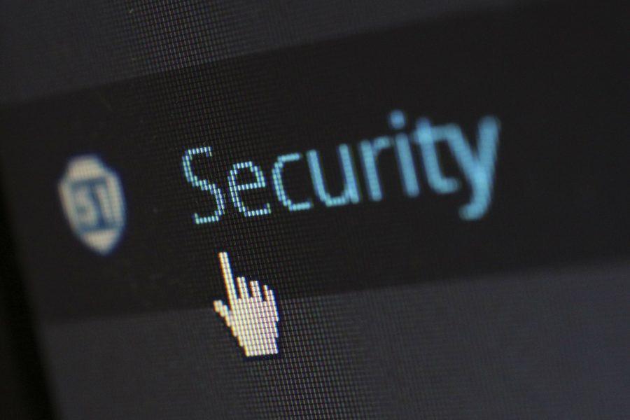 BitMEX issues new security advisory