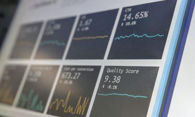 Tron [TRX], BitTorrent Token [BTT] and market sentiment all dipped on 'Warren Buffett' news announcement according to The Tie Report