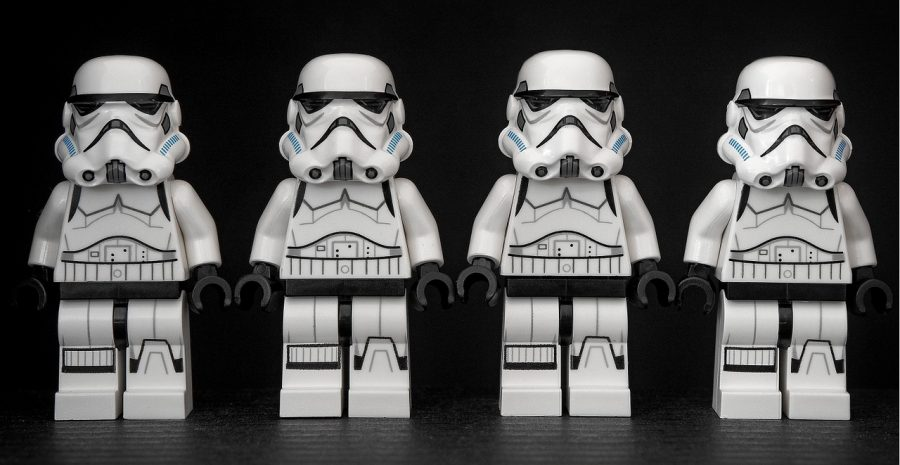 Bitcoin [BTC]: Number of reachable nodes remain almost unchanged even after a year, shows analysis