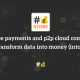 Storecoin, with early backing from Ari Paul of BlockTower and more, is launching its long-awaited Milestone Token Sale on June 20th