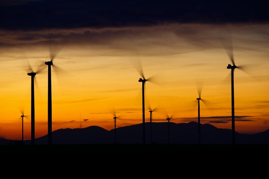 Bitcoin [BTC]: Majority of electricity used for BTC operations comes from renewable resources, states report