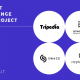 ProBit Exchange wraps up another stellar series of IEO as the fundraising giant continues to outpace household names