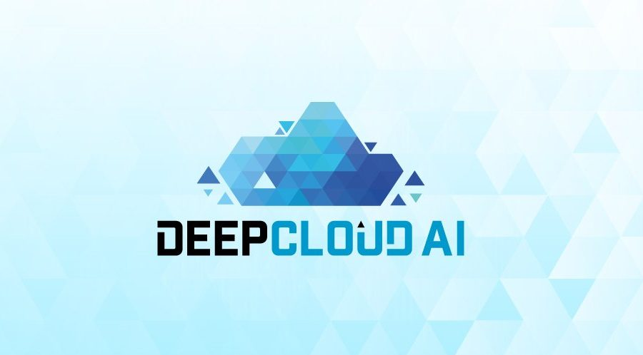 DeepCloud AI integrating Decentralized cloud platform with Mexican government