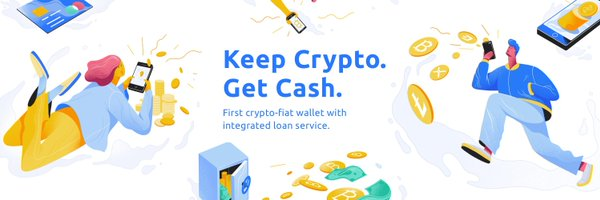 """YouHodler Mobile App: """"One-stop-shop"""" for crypto HODLers"""