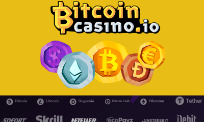 BitcoinCasino Players to Enjoy Instant Payments with InstaDebit