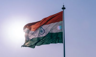 Crypto Industry in India endangered ; Draft bill reveals list of banned crypto activities