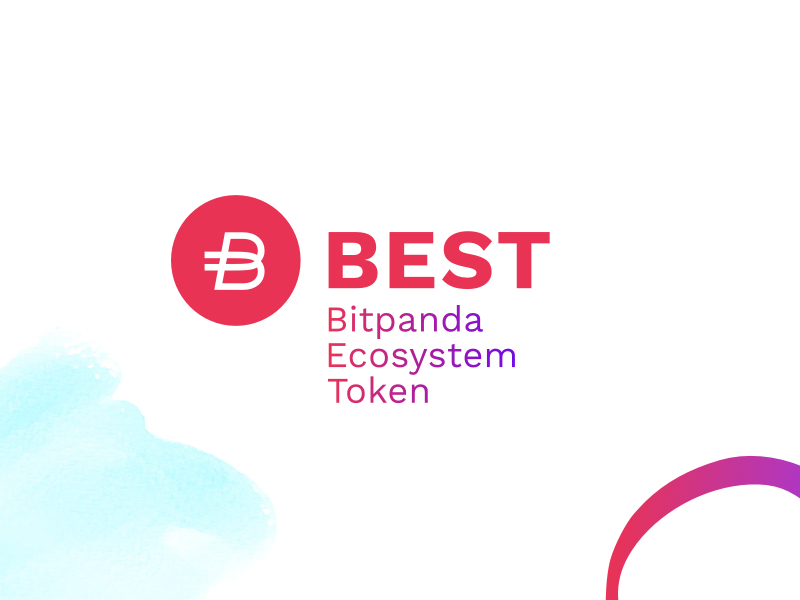 Bitpanda raises €10 million in private sale for its coin BEST and launches public sale