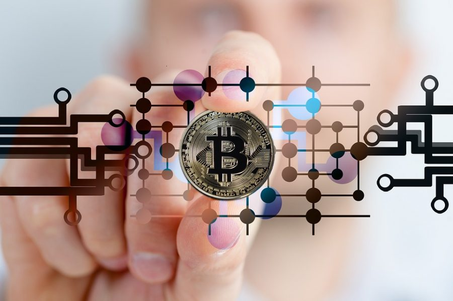 Bitcoin promoted from being 'digital gold' to 'haven asset' as it continues to rally