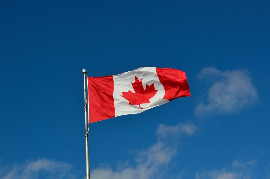 Canadian town partners with Coinberry to provide residents the option of paying municipal taxes in Bitcoin