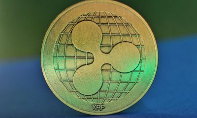 Ripple's former employee reveals that the company's partnerships does not influence XRP's price