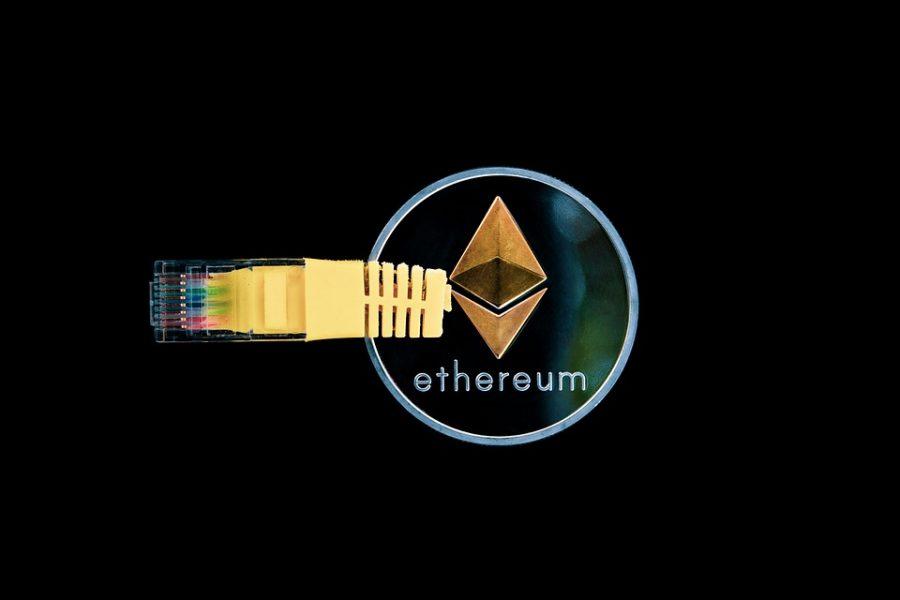 Khipu: The world's fastest Ethereum implementation