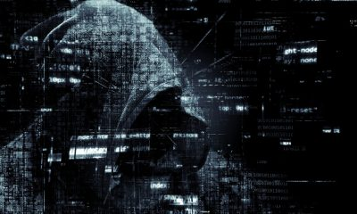 Funds stolen during Binance hack moved from affected Bech32 wallet addresses