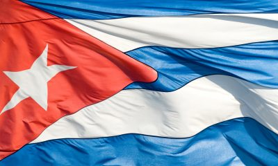 Cuba looks into cryptocurrency-transactions in order to evade US-imposed sanctions