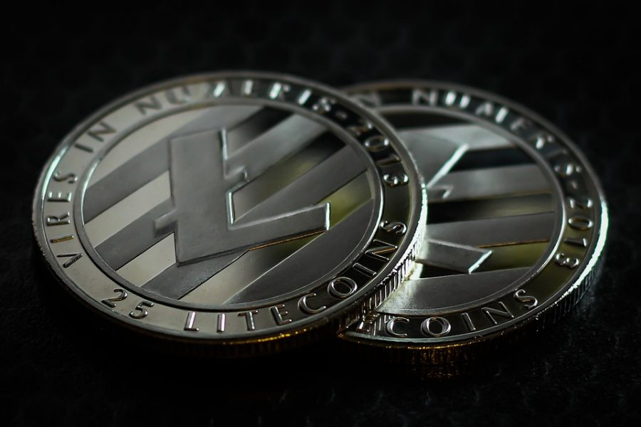 Bitcoin gets in line at fifth, as Litecoin takes cake for highest hold time