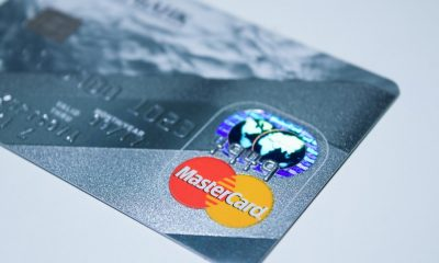 CoinBene in collab with MasterCard to launch CoinBene Card