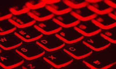 Breaking: Japanese licensed exchange BitPoint hacked; 7 billion yen compromised