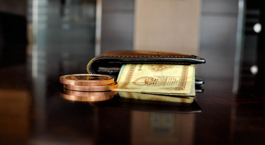 Bitcoin is beta version gold; revolting against precious metals a bad idea, claims Crescat Capital's Otavio Costa